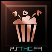 Sors le popcorn