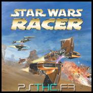 Le pilote le plus rapide de la galaxie