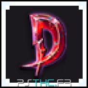 Platinum Demon's Tier+