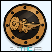 Bravo Zulu P-26