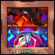 L'Héritage d'Omnicron