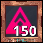 Possède 150 Nexomon