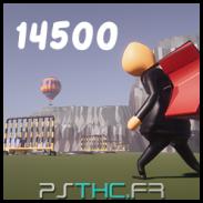 14500