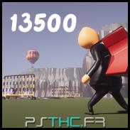13500