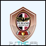 Lien de Furano