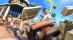 Leisure Suit Larry : Box Office Bust