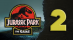 Jurassic Park : The Game - Episode 2 : La Cavalerie