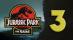 Jurassic Park : The Game - Episode 3 : Les Profondeurs