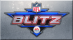 NFL Blitz [US]