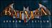Batman Arkham Asylum [JP]