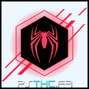 Spider-entraînement: terminé