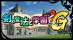 Ken to Mahou to Gakuen Mono. 2G [JP]
