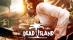 Dead Island [JP]
