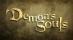 Demon's Souls [JP]