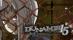 Dunamis15 [JP]