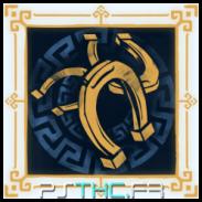 Fenyx centaure