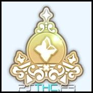Compilation d'alchimie