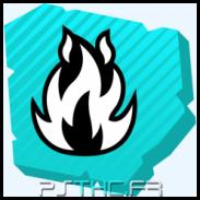 Lance-flamme