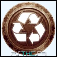 Recycleur favori de Sekto Spring