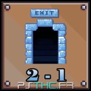 Level 2-1