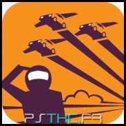 Pilote vétéran