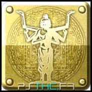Champion de Gaea