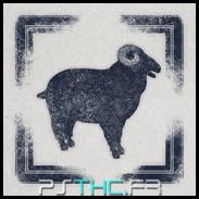 Le Silence des moutons