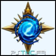 Médaille de l'explorationI