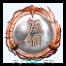 Maîtrise du lâcher d'Izuna
