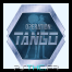 Opération : Tango - Mission accomplie !