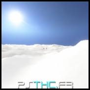 Paese nella nebbia - II