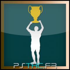 Nouveau champion