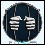 Briseur de prison