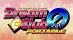 Dream C Club Zero Portable [JP]