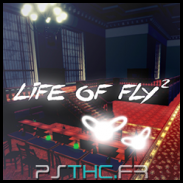 The 12th Fly