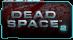 Dead Space 2 [DE]