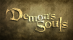 Demon's Souls [US]
