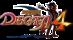 Disgaea 4 : A Promise Unforgotten [KR]
