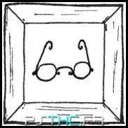 King's Glasses