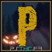 Pumpkin Hunter