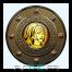 Héros de Tyr Lysia