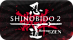 Shinobido 2 : Revenge of Zen [CN]