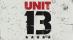 Unit 13 [US]
