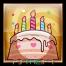 Bravo ! Et bon anniversaire !