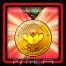 Collectionneur de médailles
