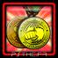 Chasseur de médailles