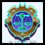 Faire justice