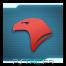 Opération Red Eagle