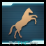 Opération Wildhorse