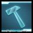 Opération Glass Hammer